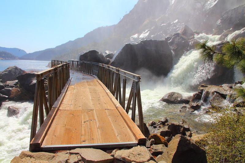 IMG_4439 Wapama Falls Trail
