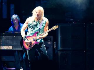 Deep Purple #03