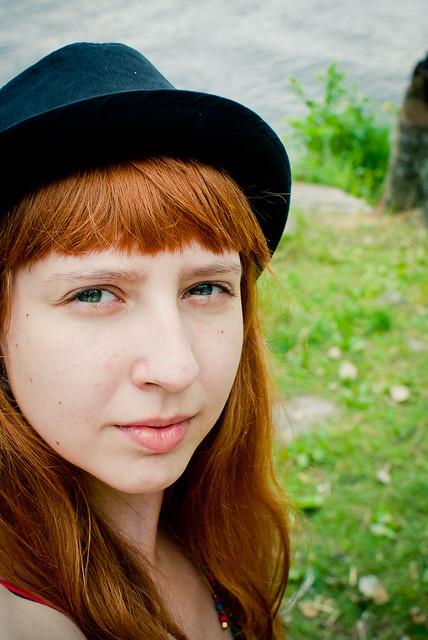 plau5ible-priozersk-07-2012-32