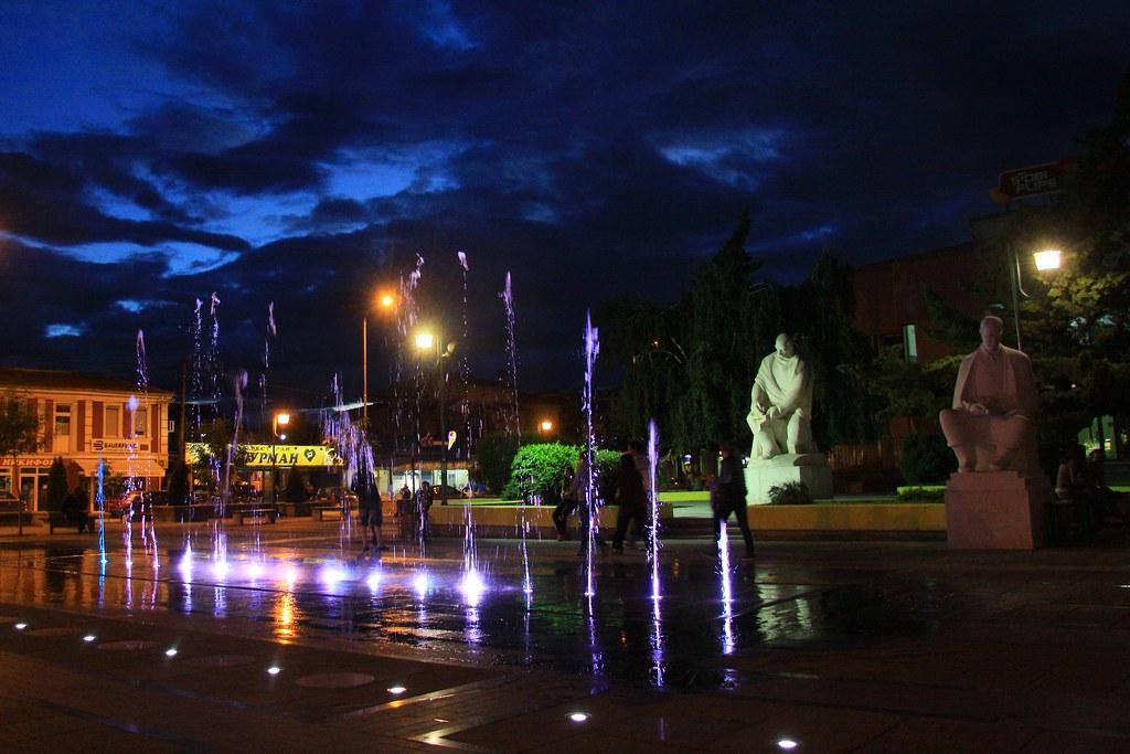 Macedonia016