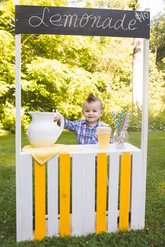 2014-06-26 lemonade stand trial-063.jpg