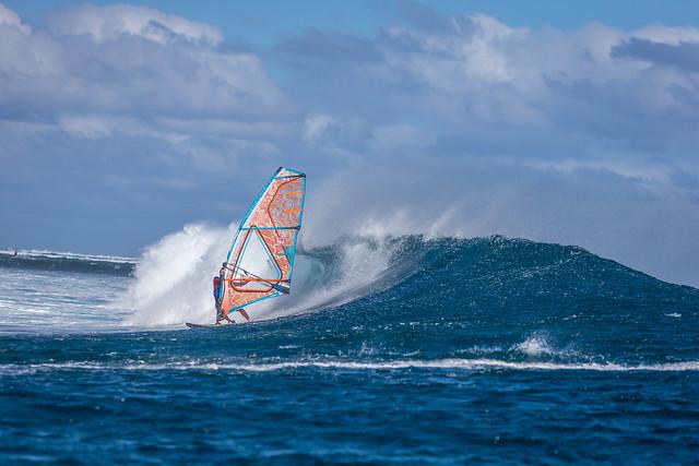 RRD_Mauritius-2602