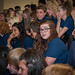 Y9 Commemoration Evening 2014