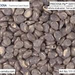 PRECIOSA Pip™ - 02010/15435