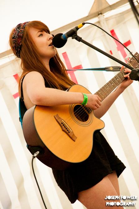 Ashleigh McPherson