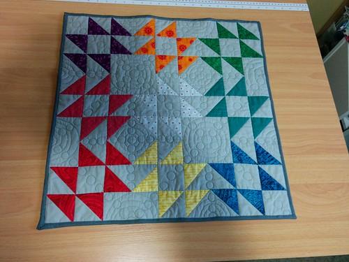 #seabreezemqal finished quilt v2