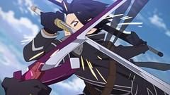 Sword Art Online (28)