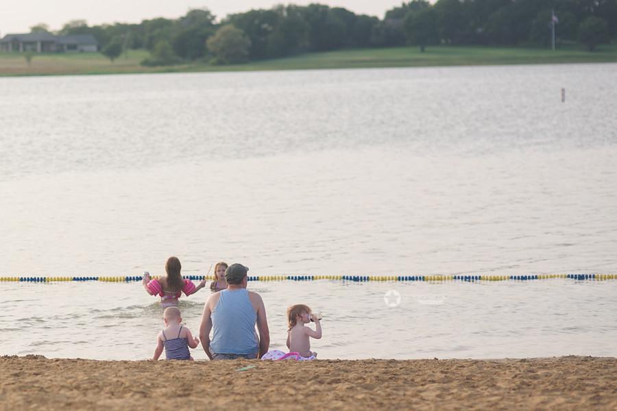 7-6-2014 lake25