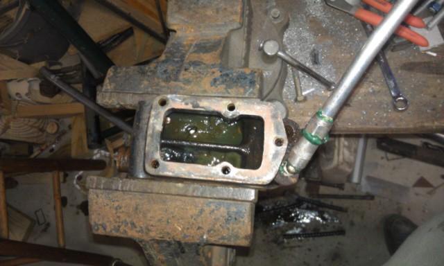 MM MGA Wing and Brake Removal9.jpg