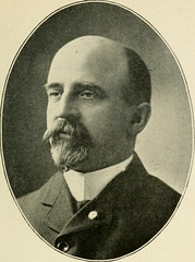 "Image from page 220 of ""Men of Minnesota; a collection of the portraits of men prominent in business and professional life in Minnesota"" (1902)"