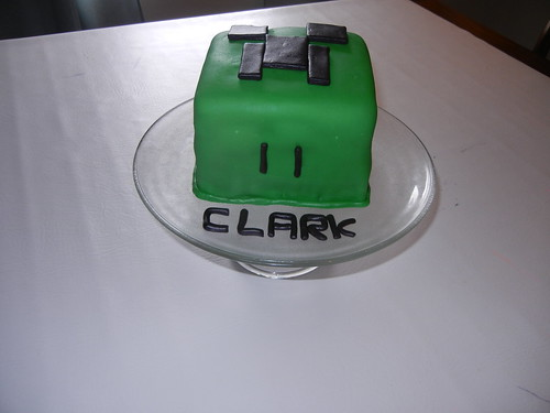 July 27 2014 Clark 11th birthday cake (4)