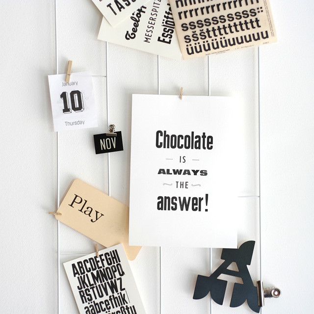 chocolate_letterpress-print