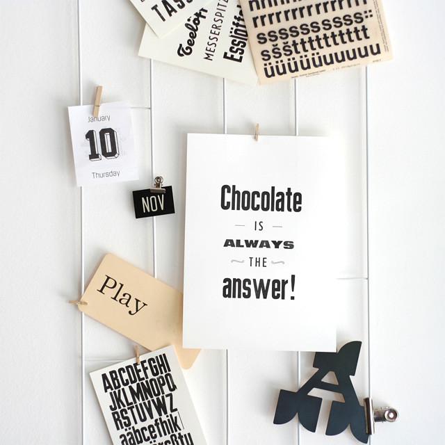 chocolate_letterpress-print