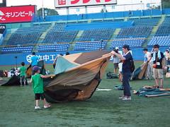 140731-0801_Jingu_stadiumcamp_0080