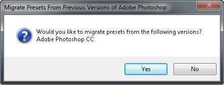 adobe-photoshop-cc-2014-04
