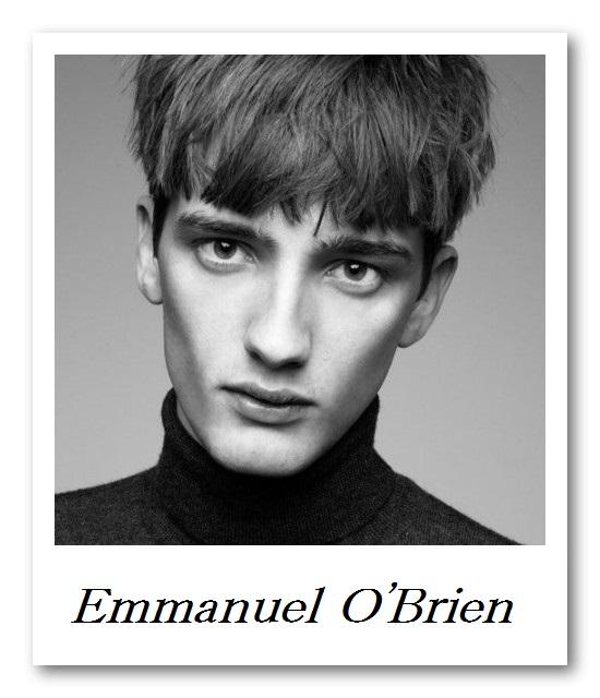 ACTIVA_Emmanuel O'Brien
