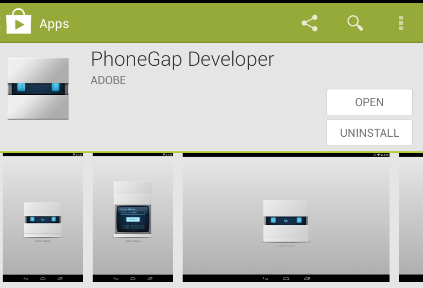 phonegap_dev
