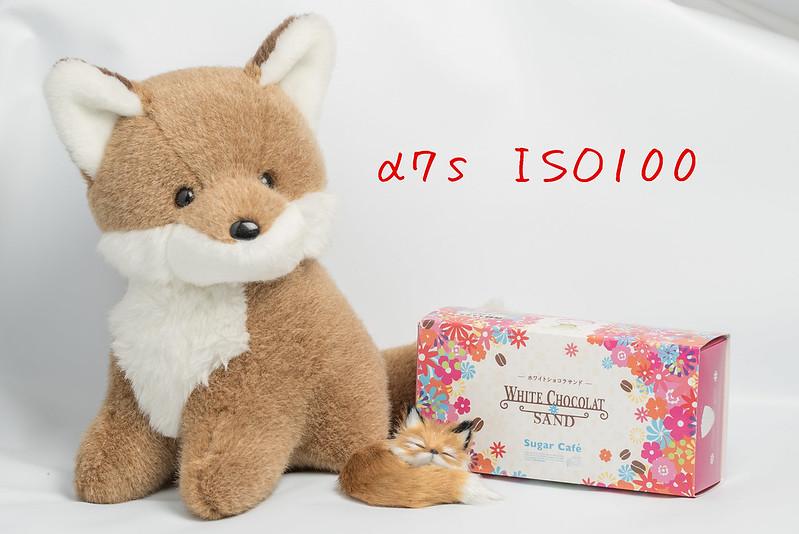 000100_A7s