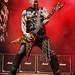 Slayer@Graspop2014_02 by Javier Bragado