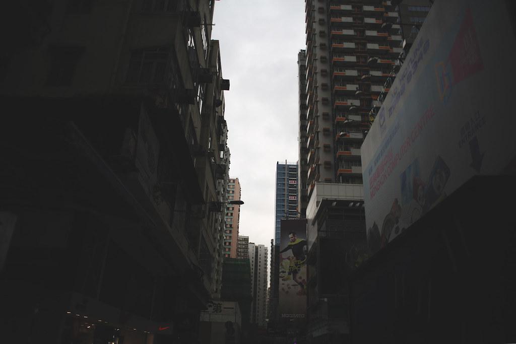 China14-73