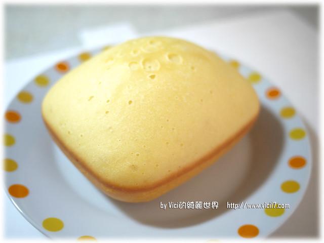 0806優格蒸麵包031