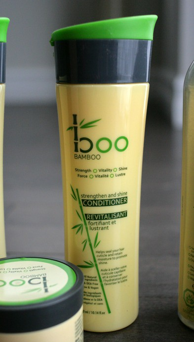 boo-bamboo-conditioner