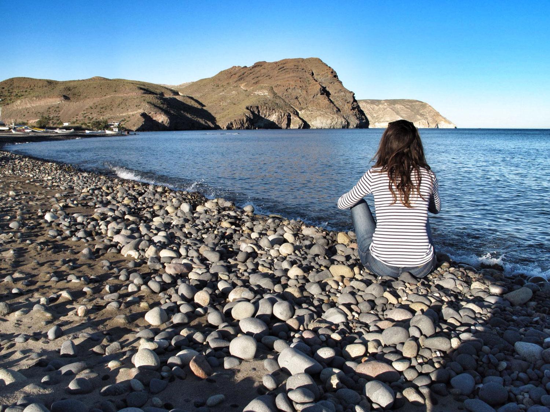 7. Cabo de Gata (Almeria)_turismo y patrimonio_recomendacion