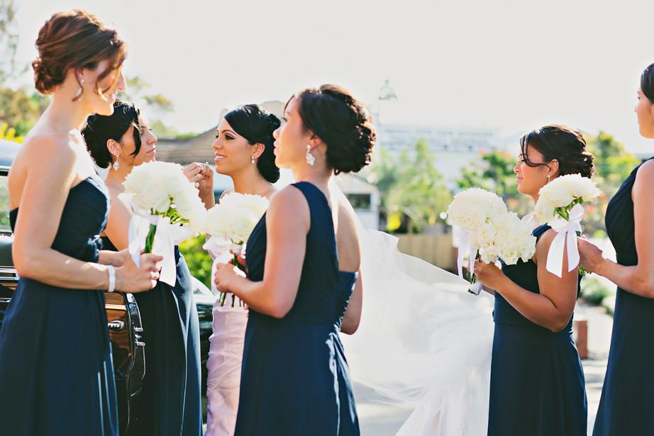 L+S_wedding318