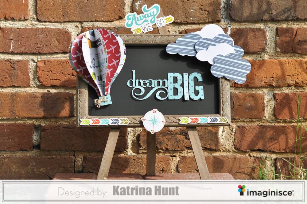 KatrinaHunt-Imaginisce-BackToSchool-Chalkboard-1000-1