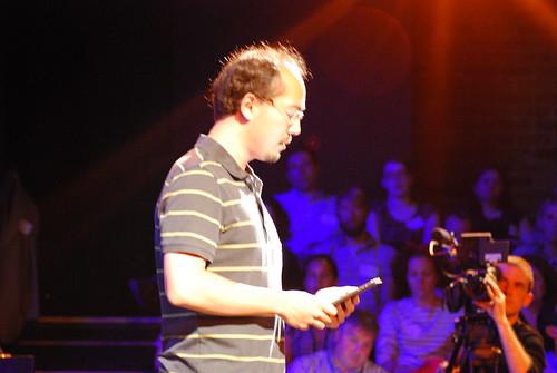 TedXLiverpool