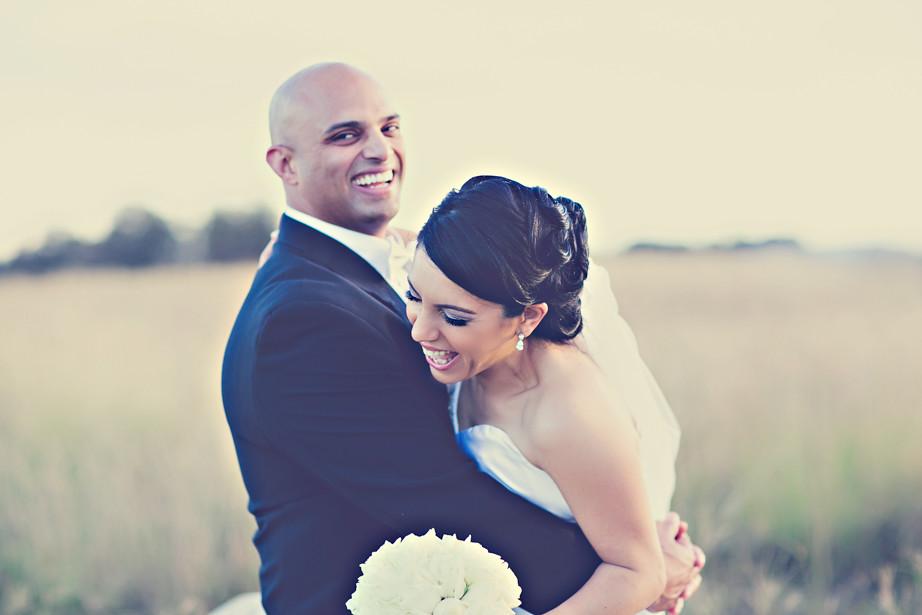 L+S_wedding609