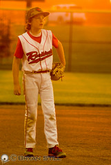 NorthBay Redbirds 10U Black-15.jpg