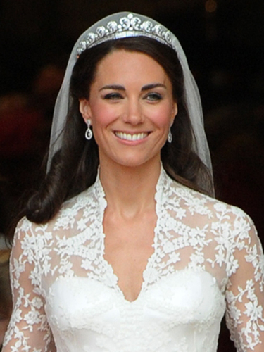 large-kate-middleton-makeup