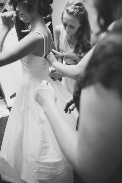 NIcholai&Kelsie's_Wedding11908