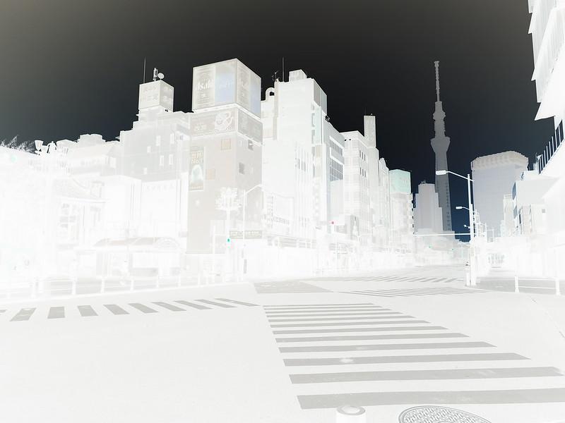 Asakusa_2014_18_rev