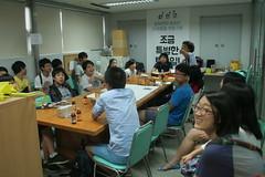 20140726_청소년 자원활동 프로그램 (10)