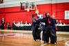 Canadian Kendo Championship