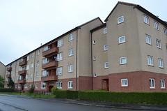Milton Glasgow