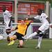 Maidstone United v Sutton - 26/07/14