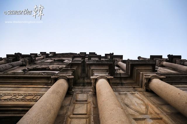 Macau Tai Sam Pa-0584-3