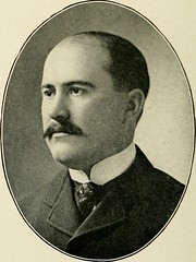 "Image from page 223 of ""Men of Minnesota; a collection of the portraits of men prominent in business and professional life in Minnesota"" (1902)"