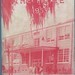 1953 PHS Yearbook
