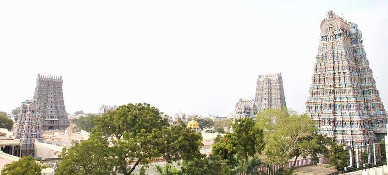 76 Madurai (30)