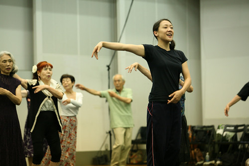 webDICE_0443_2012年ワークショップ(c)宮川舞子