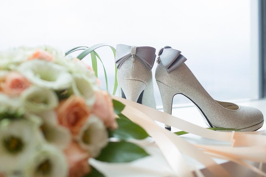 婚禮攝影,台北101,taipei101,頂鮮101,台北婚攝,優質婚攝推薦,婚攝李澤,宜蘭婚攝_093