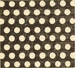 "Image from page 679 of ""Canadian mining journal July-December 1915"" (1915)"
