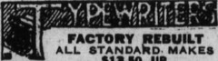 "Image from page 161 of ""Boone County Recorder"" (1922)"