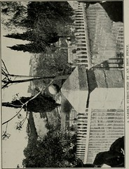 "Image from page 222 of ""A trip to the Orient; the story of a Mediterranean cruise"" (1907)"