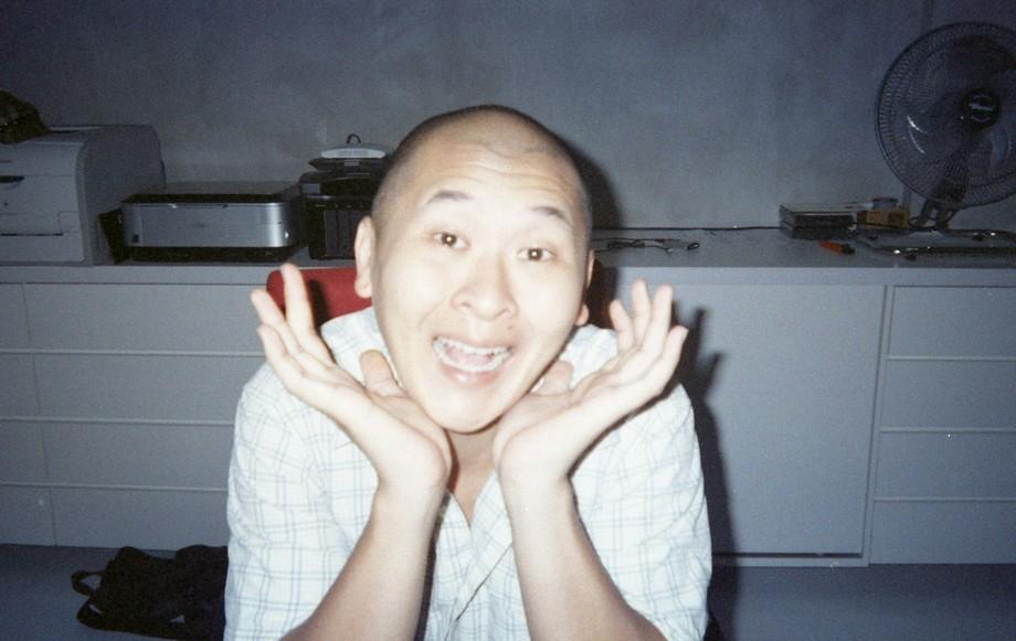 Raymond Phang Film Play - 16