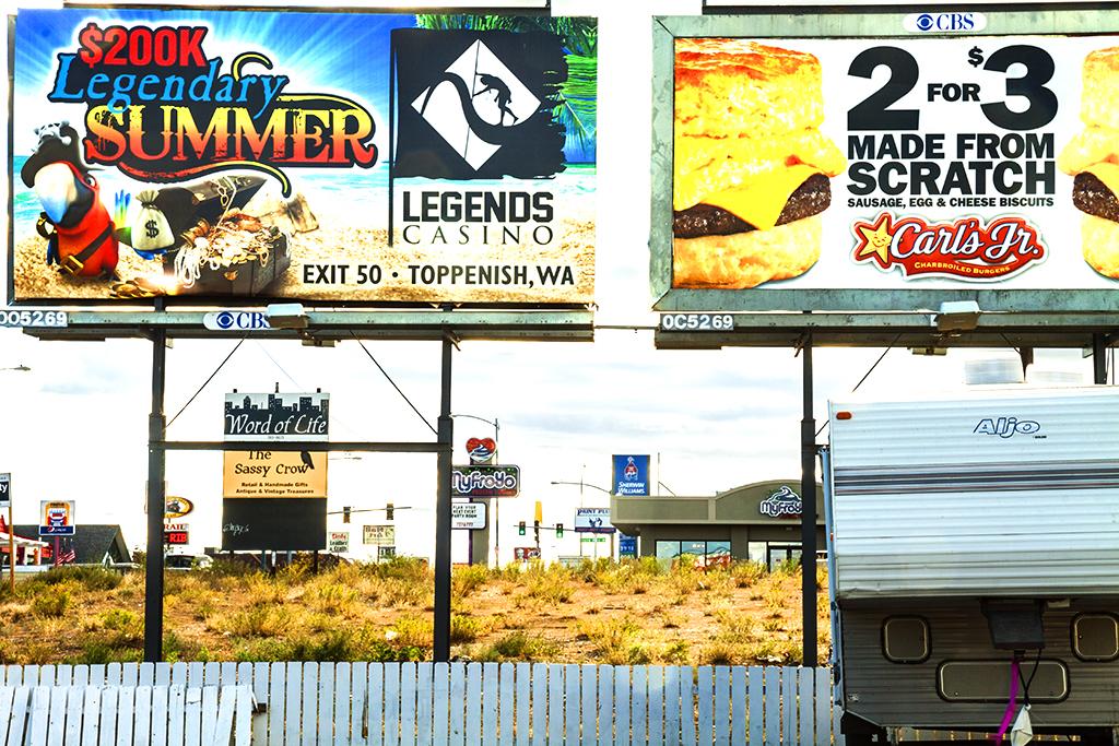 LEGENDS-CASINO-billboard--Kennewick